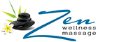 Zen Wellness Massage Mackay